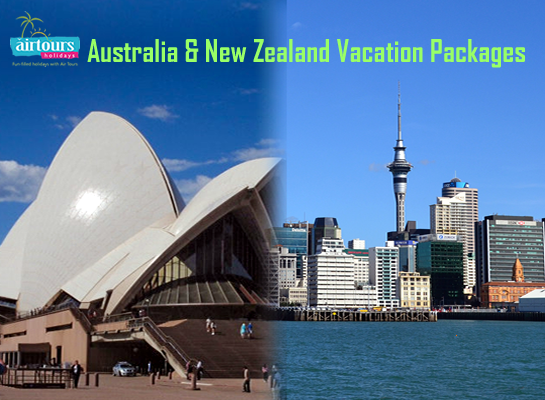 Australia And New Zealand Tour Packages  Find Your Travel. Business Administration Medical. Moving Companies In Long Island Ny. Continued Education Online Courses. Information Technology Skills. How To Get Previous Years Tax Returns. How Painful Is The Abortion Pill. Workers Compensation Laws Illinois. El Mejor Cafe Del Mundo Strayer Middle School