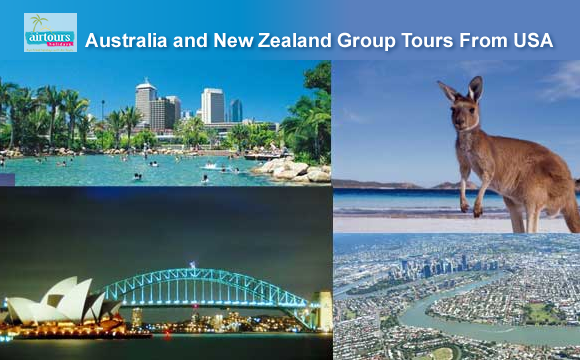 Australia And New Zealand Tour Packages  Find Your Travel. Top Nursing Schools In U S Diabetes Book Com. Cna Programs San Diego Ant Extermination Cost. Connecticut Underwriters Inc. Information Technology Articles. Specialized Orthopedic Surgeons. How To Become A Elementary School Counselor. Call Center Outsource Companies. Washington County Medical Assistance